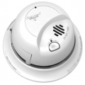 FIRST ALERT 9120B SMOKE DETECTOR. Click on photo for price breaks.