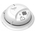SCO2B BRK First Alert Alkaline Battery Operated Smoke and CO Combo Detector. Click on photo for price breaks.